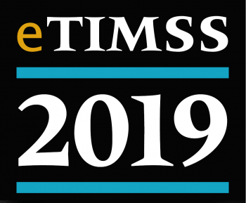 TIMSS 2019